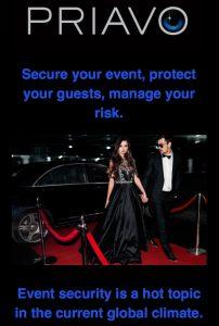 Event marketing sussex