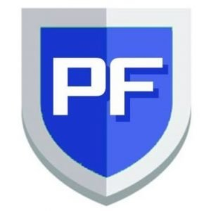 Protectfully Logo - Marketing Services Sussex