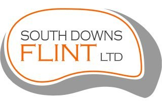 Marketing Services South Downs Flint