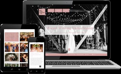 website designer sussex