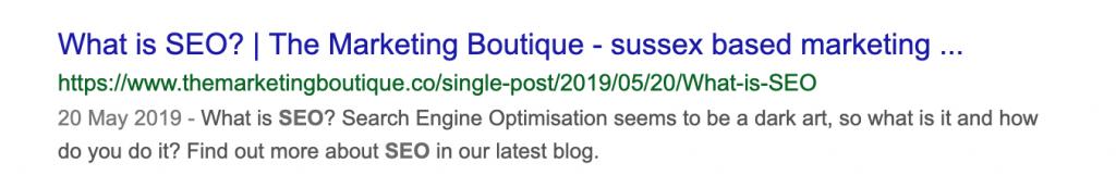 google screenshot metadata