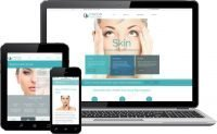 Findon Facial Care Website Design and Build