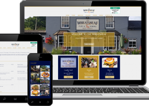 web design henfield